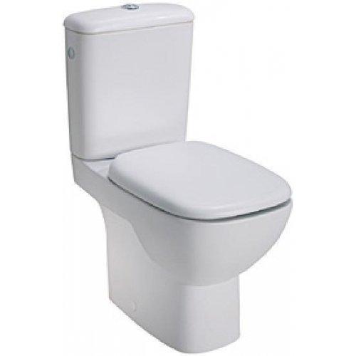 L29000 900 | Kolo Style WC kombi s povrchom Reflex Kolo